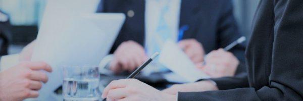 avvocato diritto societario